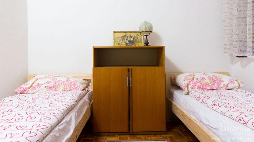 Apartman Kosuta A2 Jahorina