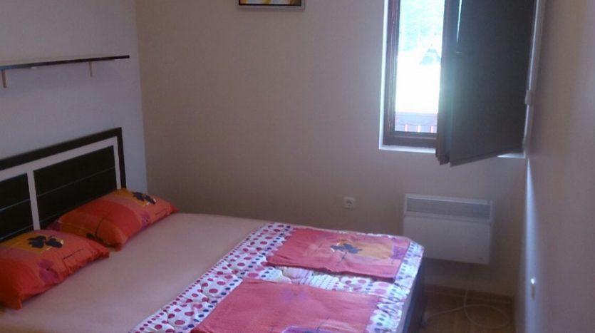 Apartman Baja Jahorina