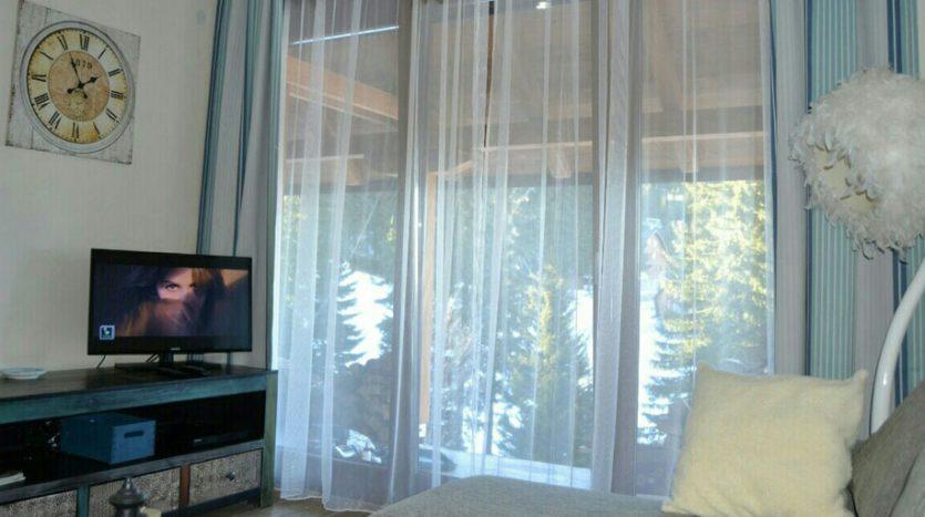Apartman S Lavina Jahorina