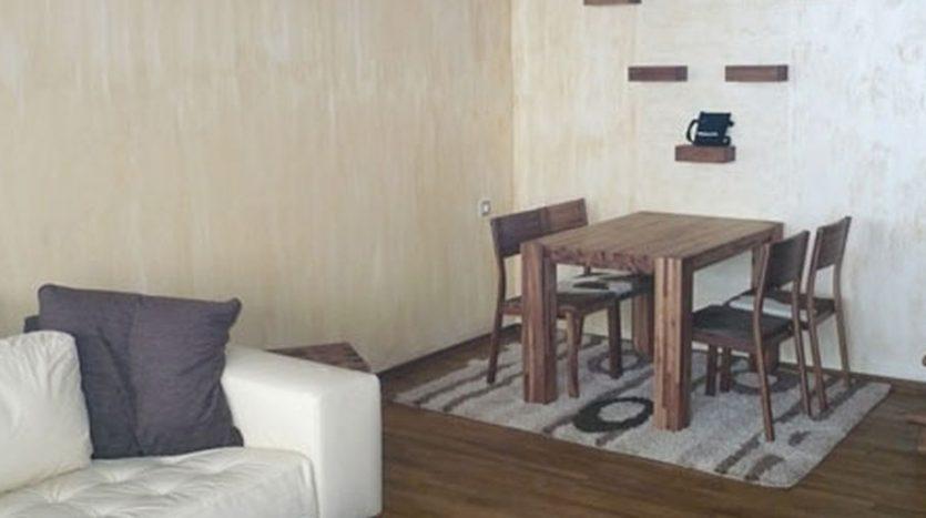 Apartman Luxbet