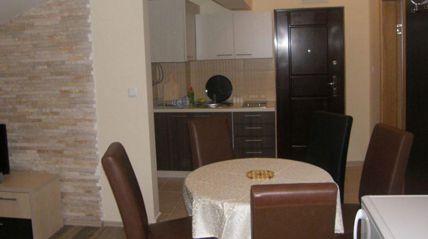 Apartmani LUX WELL Jahorina