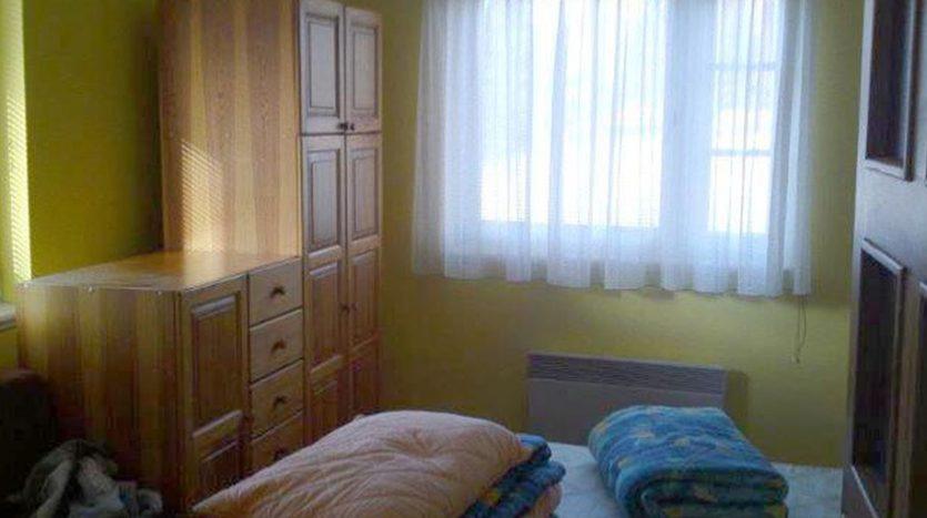 Apartman Mećava 1 Jahorina