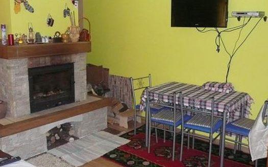 Apartman TOM Jahorina