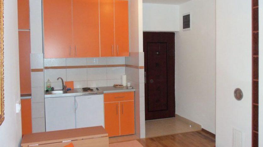 Apartmani Trobok Jahorina