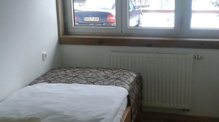 Apartman Vučko 002 Jahorina