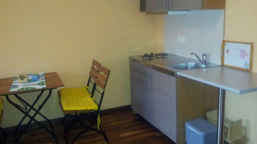 Apartman Vučko 118 Jahorina