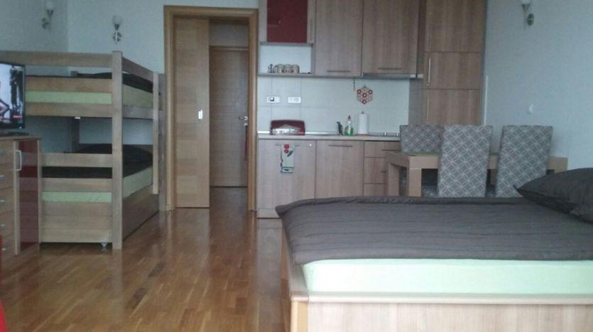 Apartman Vučko 247