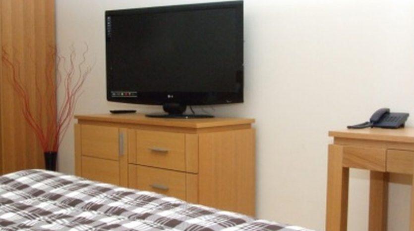 Apartman Vučko 313 Jahorina