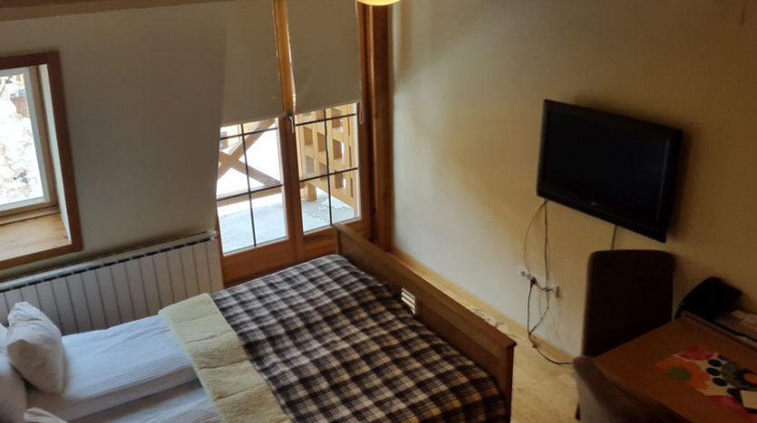 Apartman Vučko 408 Jahorina