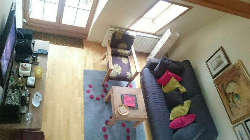 Apartman Vučko 416 Jahorina