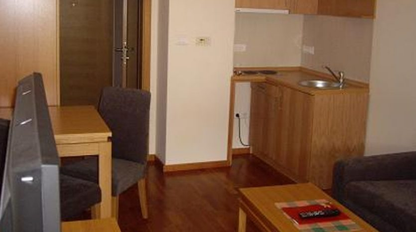 Apartman Vučko 317 Jahorina