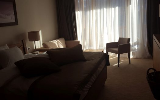 Apartman Vučko 512 Jahorina