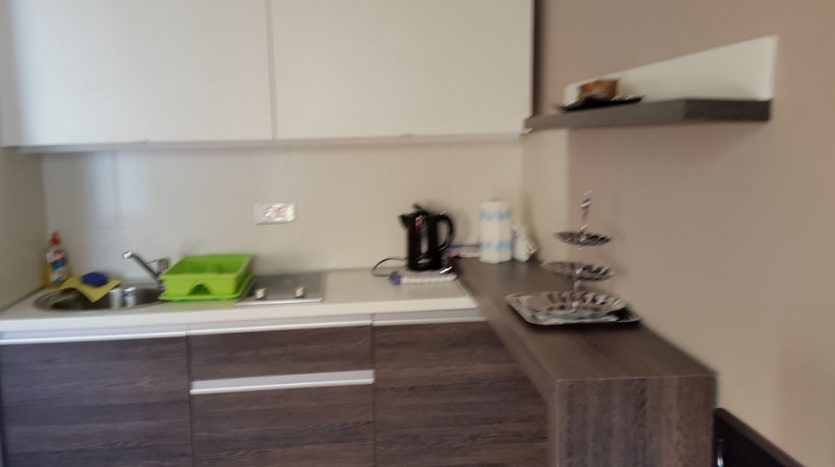 Apartman Vučko 532 Jahorina