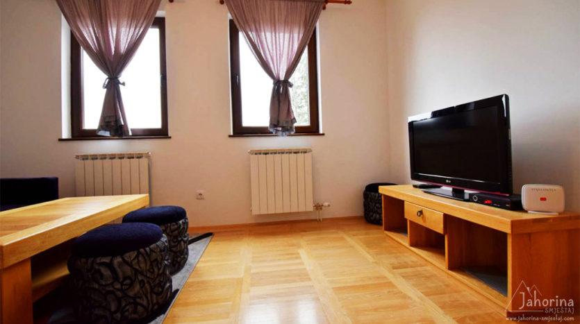 Apartman Javor Jahorina