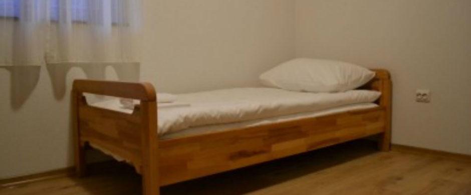 Apartman Deja A5