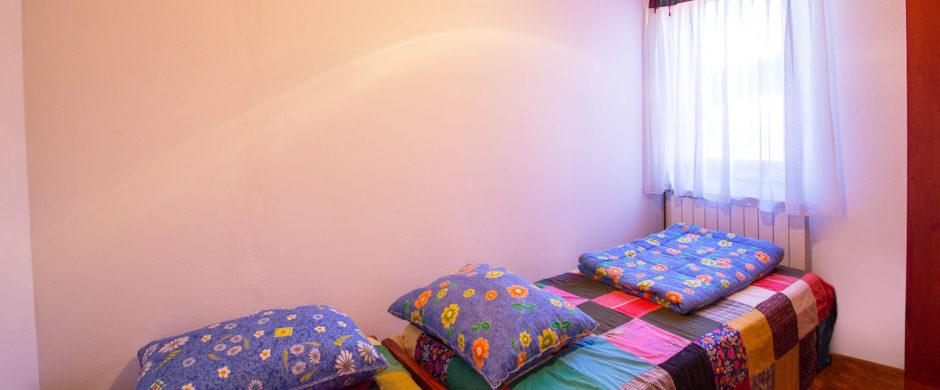 Apartman Košuta A8